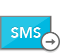Full export of your entire SMS inbox